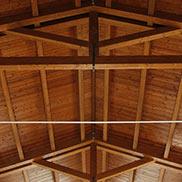 Profilart Wood